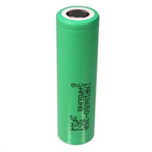 samsung single battery
