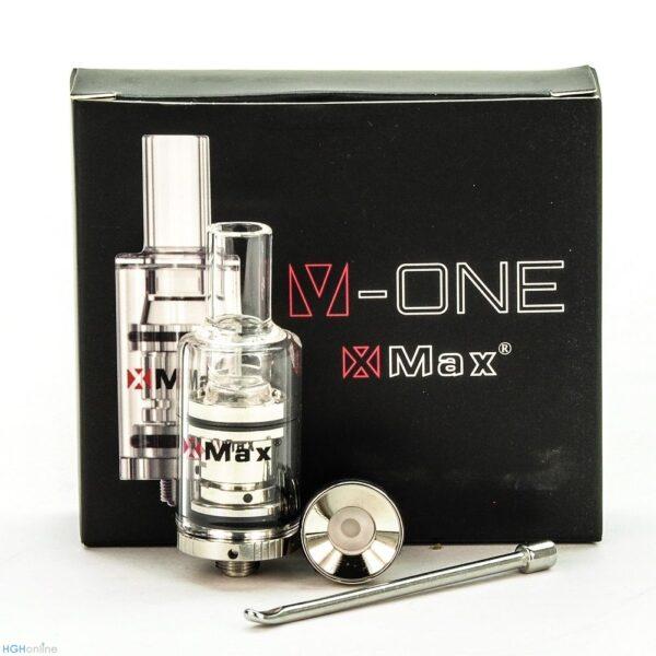 xmax v-one half kit