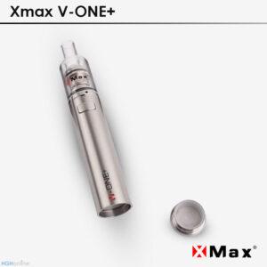 Xmax V-One Plus