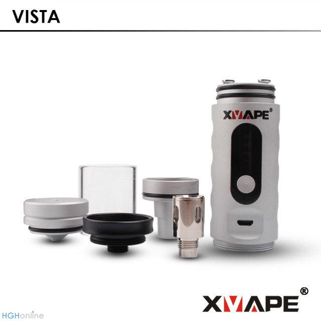 Xvape Vista