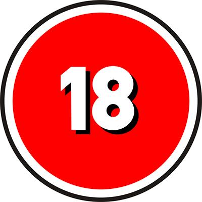 18-plus-small