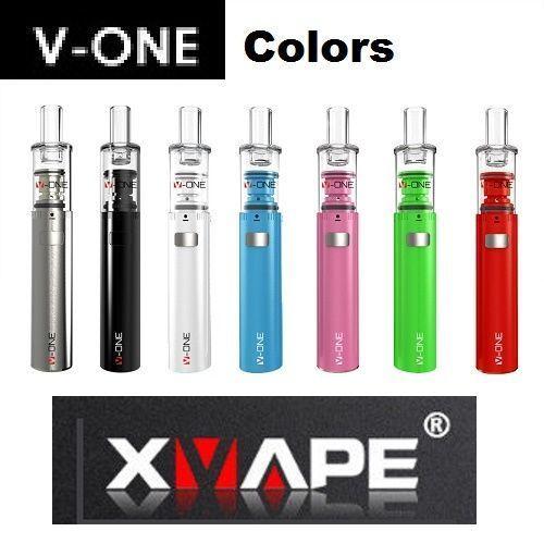 Xmax V-One