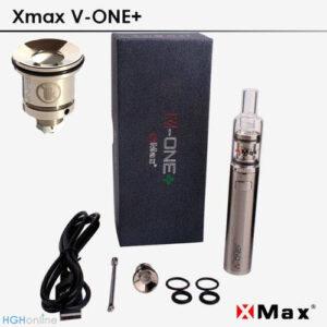 xmax-v-one-plus-vaporizer-2016-ceramic-coil