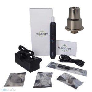 focus-vape-kit-bong-adaptor