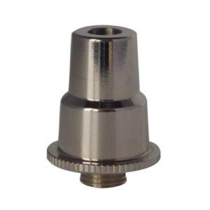 focusvape-bong-adaptor