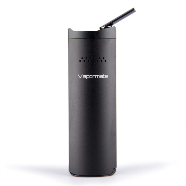vapormate-V2-front-view