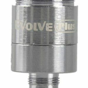 Evolve Plus single coil